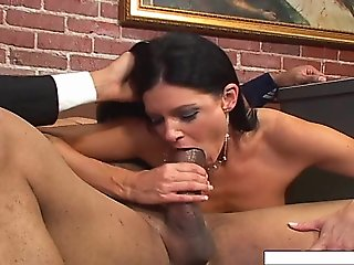 India Summer - BBC Cuckold