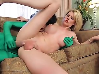 Hottest porn clip transsexual straight crazy will enslaves your mind