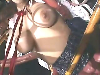 Fabulous sex clip Big Tits newest , take a look