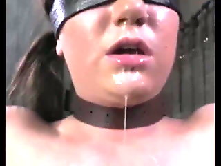 A selection of 101 cumshot deep in the throat