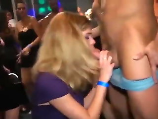 Party Fuck an uninhibited fuck orgy
