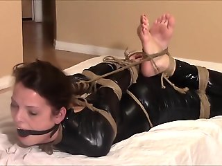 Exotic adult movie Bondage exclusive unique
