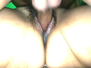 My New Hot Bhabhi Tight Pussy (2020)